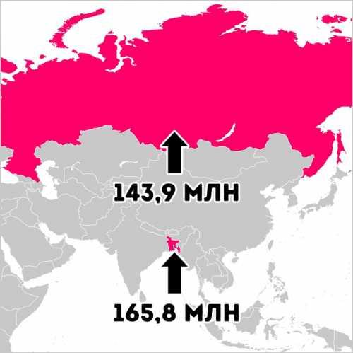 30 фактов о битве за москву