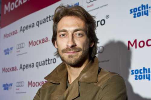 актер семчев