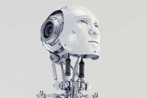 роботы уже заменили бариста в кофейнях сан-франциско, каково это