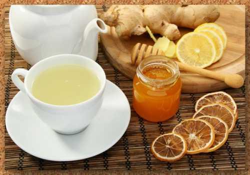 витамин е и другие полезные вещества на этапе планирования беременности