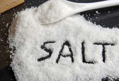 инжир: калорийность, пищевая ценность, польза и вред