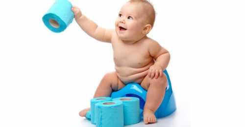 развитие памяти у детей, технология и упражнения