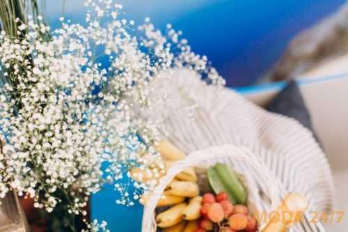 очарование нового года: трогательные мелочи, которые помогут создать ощущение праздника