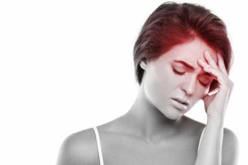 сотрясение мозга у ребёнка: симптомы, действия родителей