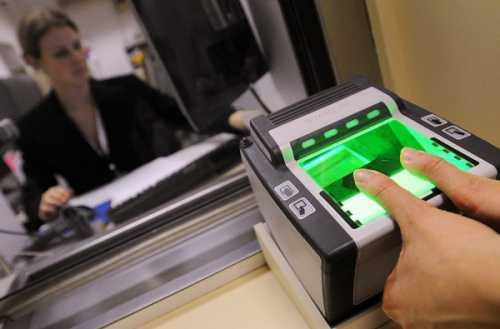шенгенская виза для белорусов в 2019 году: как оформить, документы и стоимость