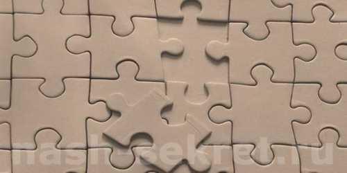 контейнирование в психологии и его влияние на отношения с людьми