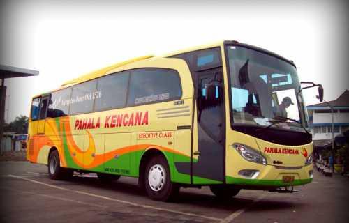 как добраться из аэропорта рима фьюмичино до вокзала термини в 2019 году: экспресс леонардо и автобус