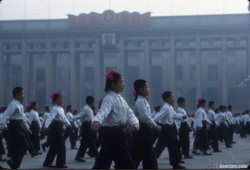 виды и типы виз в китай для россиян в 2019 году