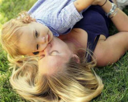 как не кричать на ребенка ору на ребенка что делать